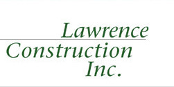Lawrence Construction Inc.