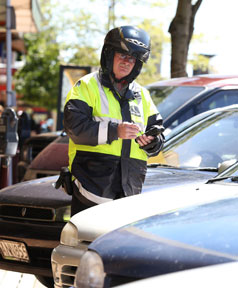 parking-warden-christchurch