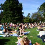 christchurch-lazy-sundays-central-lawn