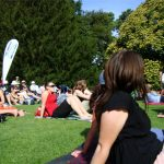 christchurch-lazy-sundays-central-lawn-hagley-park