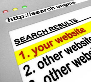 One free, easy way to boost your search engine rankings