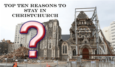 top-ten-reasons-to-stay-in-christchurch