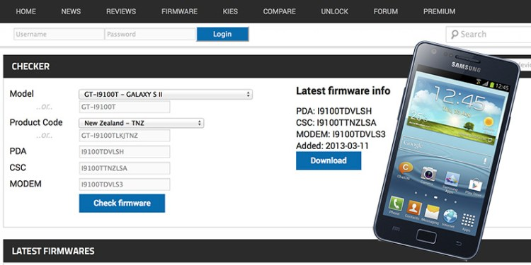 samsung-s2-android-stock-firmware