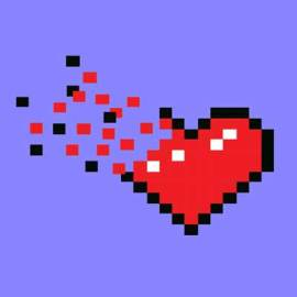 Have you fallen out of love with your website?