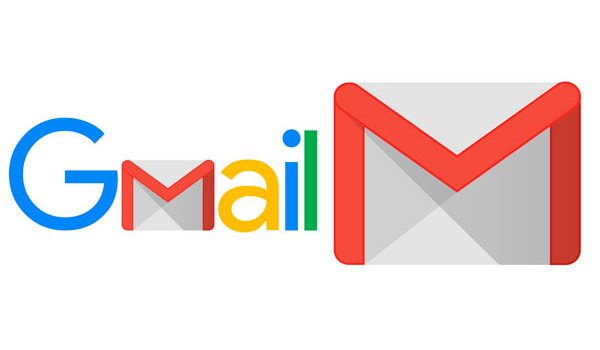 How do I add a POP email account to Gmail?
