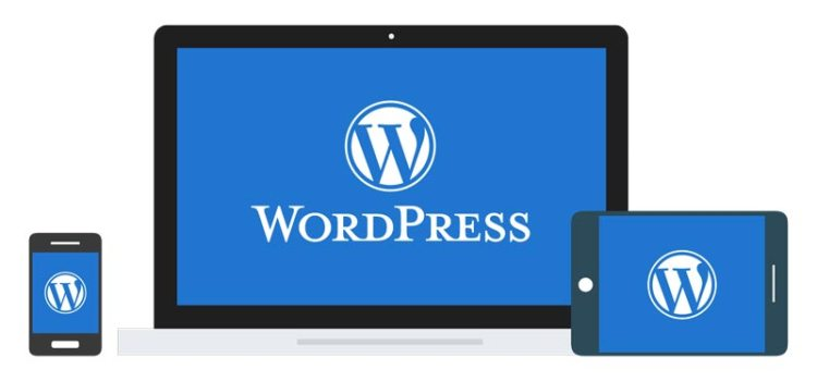 Best Practices for Managing your WordPress website