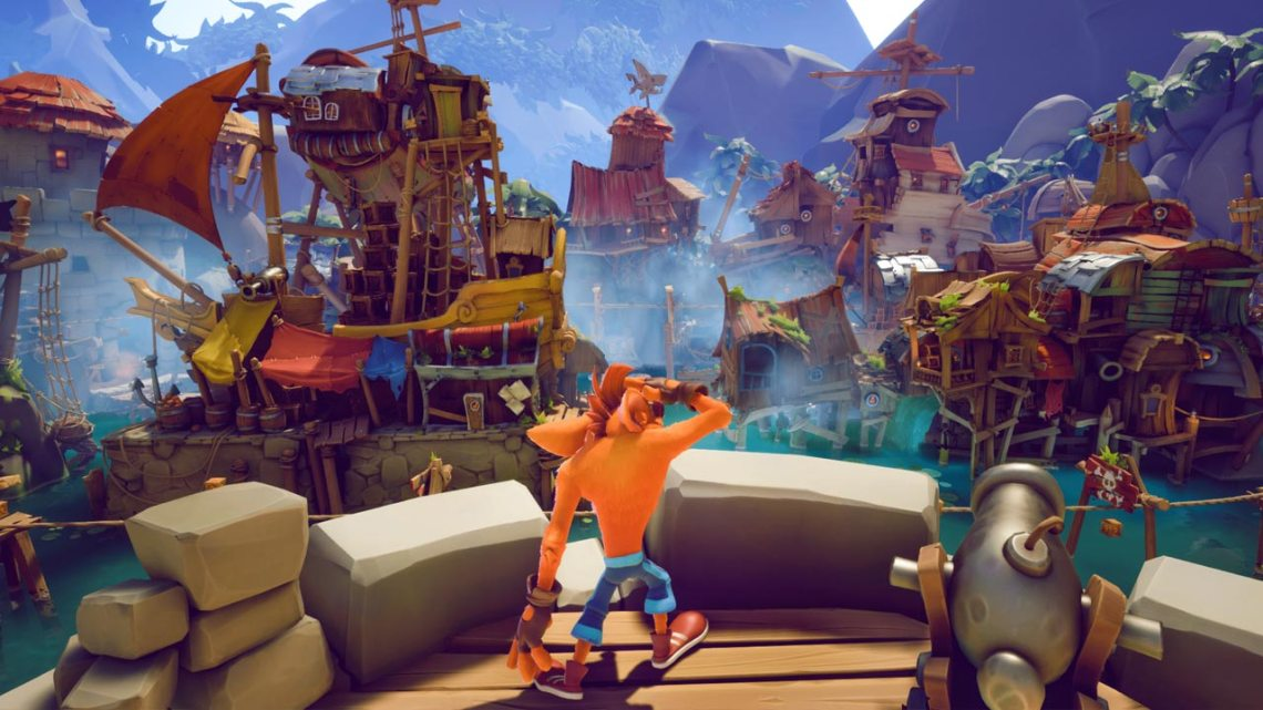 Crash_Bandicoot_4_Switch_Recenzja_06