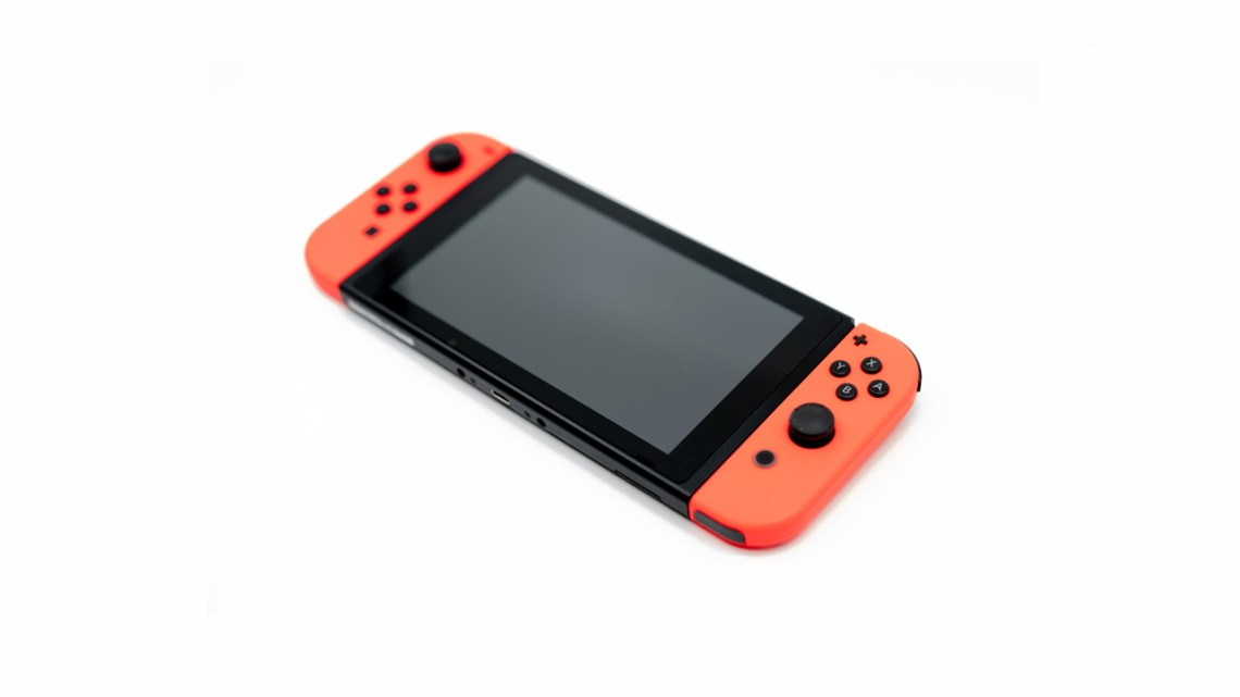 Switch_Pro_01