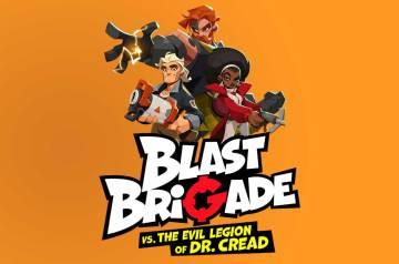 Bombowe_Blast_Brigade_już_niedługo_na_Waszych_monitorach