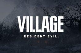 Resident Evil Village Recenzja