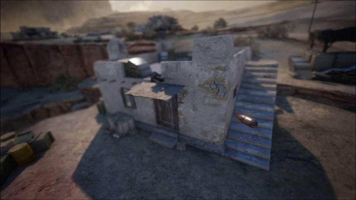 Sniper Ghost Warrior Contracts 2 Recenzja 4