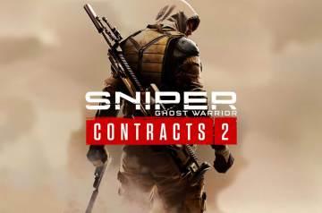 Sniper Ghost Warrior Contracts 2 Recenzja 1