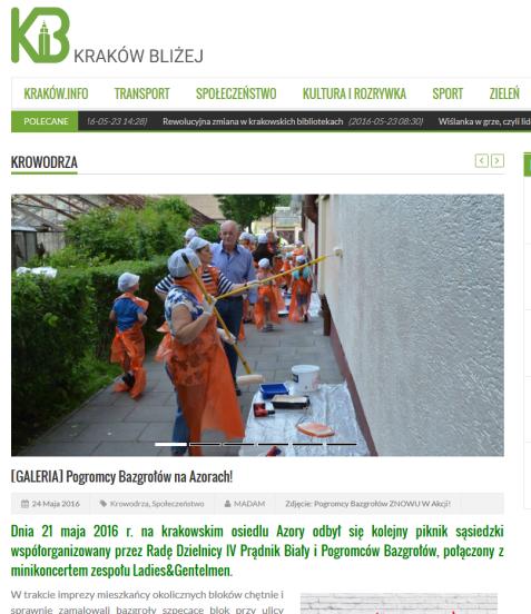 https://www.krakowblizej.pl/2016/05/24/galeria-pogromcy-bazgrolow-na-azorach/