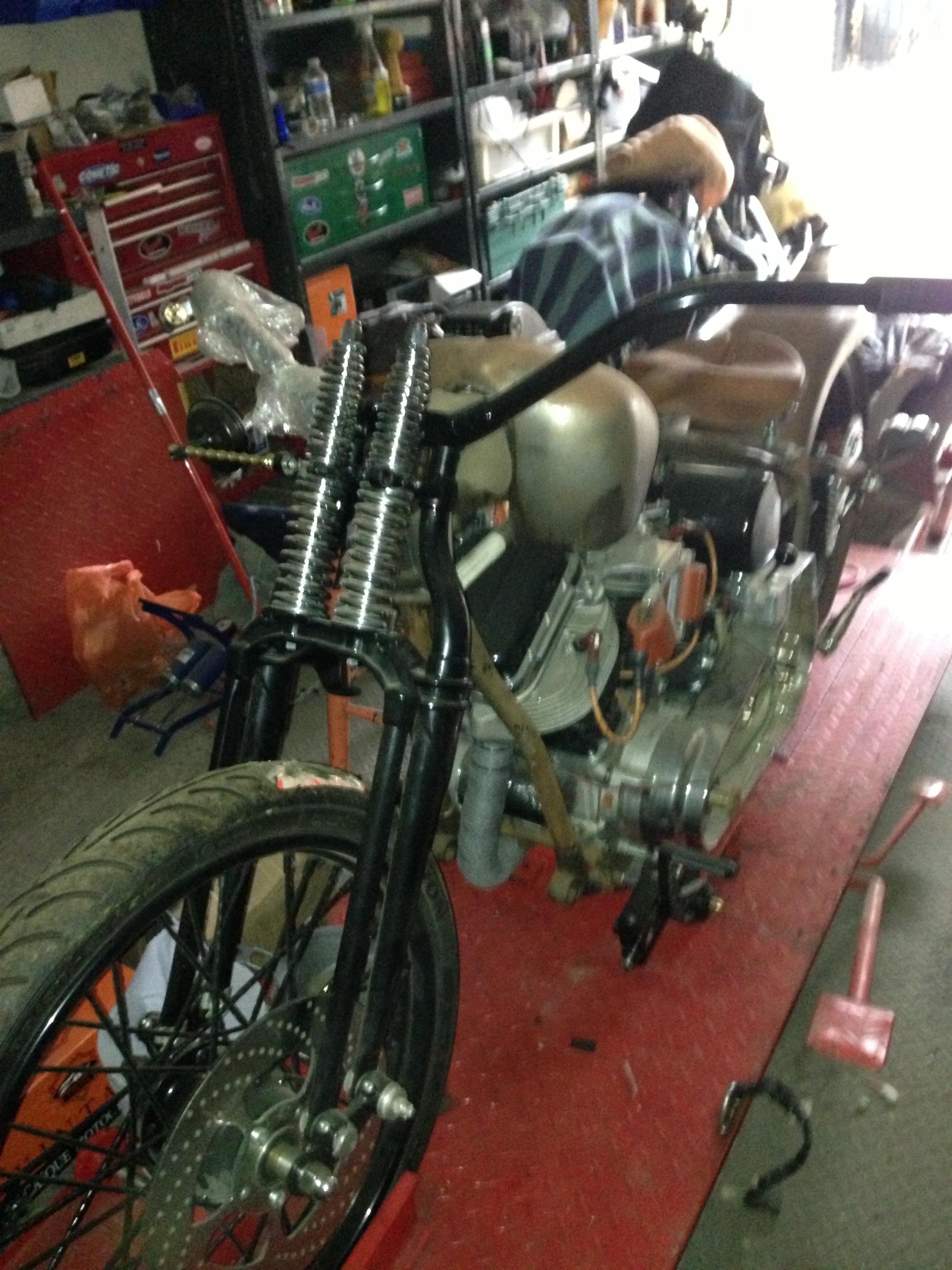 Antiques Hooks, Brackets & Curtain Rods Wall Mount Biker Gear Helmet Hook Fatboy Keyring Holder Motorcycle Key Hanger