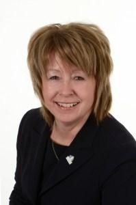 Louise Labonte