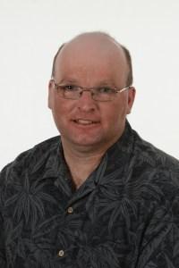 Simon Bolduc