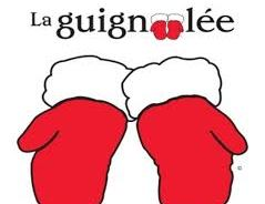 La Guignolée