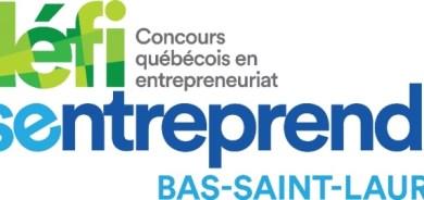 Défi OSEntreprendre : la MRC de Témiscouata invite  les nouveaux et futurs entrepreneurs à s'inscrire!