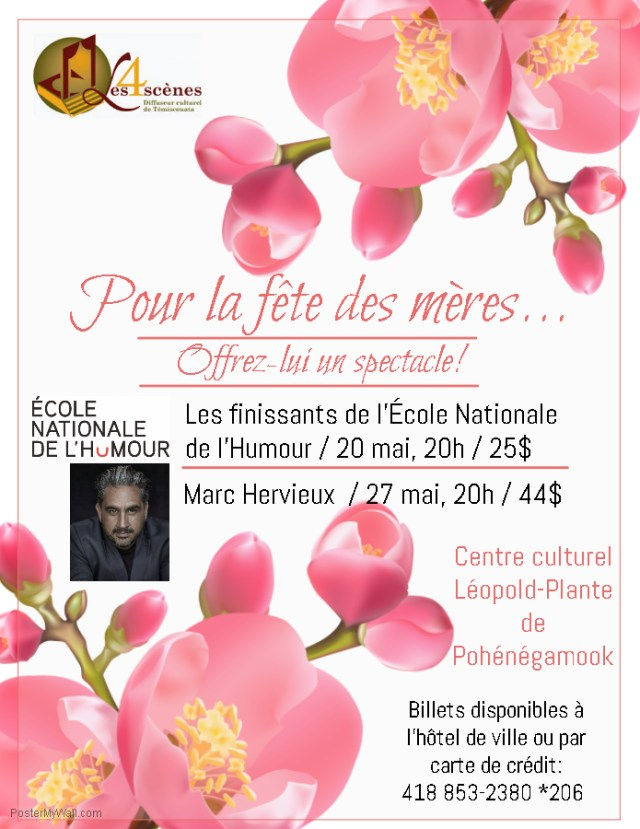 Copy of Spring Event (2)