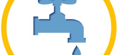 Interdiction et restriction concernant l'utilisation de l'eau potable