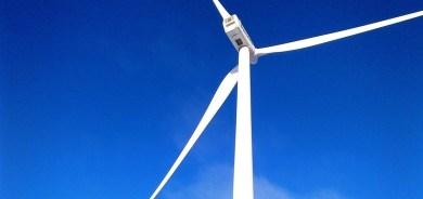 Revenus éoliens au Témiscouata: Près de 4700 000$ investis dans le milieu depuis 2015!