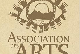 L'Association des Arts du Témiscouata vous convie à la neuvième édition du Salon des Artistes et Artisan.e.s du Témiscouata