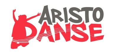 Des nouvelles de l'école Aristodanse