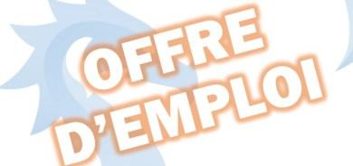 Offres d'emploi à la Ville de Pohénégamook