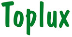 Toplux logo