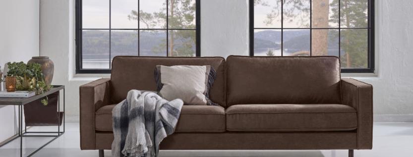 Ajontaiset sohvan kuva