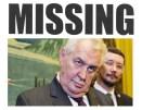 zeman-missing-2