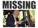 zeman-missing-3