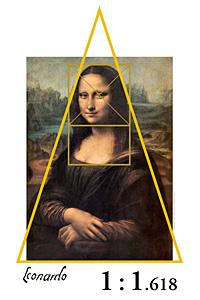 leonardo-da-vinci-golden-rectangle