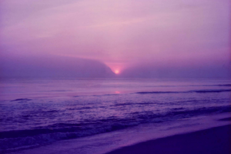litas-outer-banks-sunset1