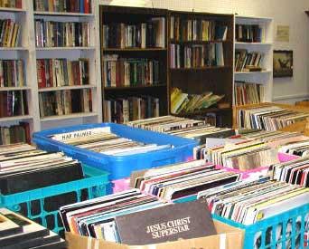 thriftstoreusaalbumsbooks1
