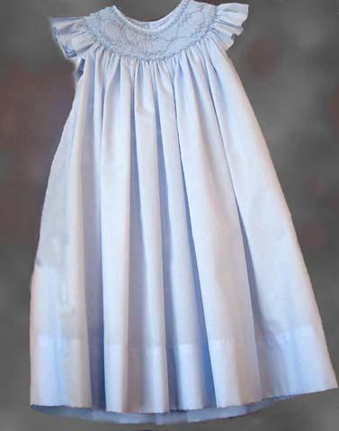 blue-smocked-dress1
