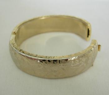 goldcuffbracelet2