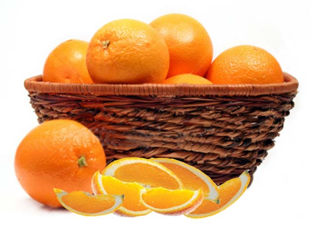oranges-in-baskets