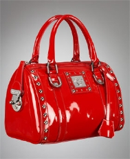 snap-out-of-it-bag-small_c7ccfa58