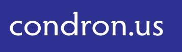 condron_us