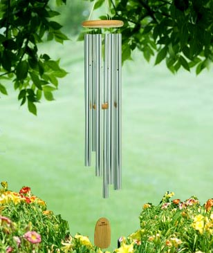 wind_chimes1