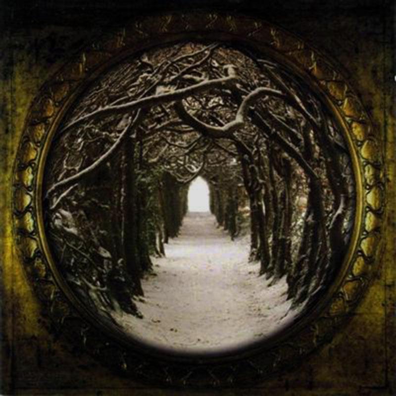 avrigus-cover-art-to-secret-kingdom
