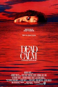dead-calm