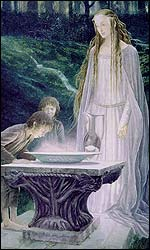 mirror-of-galadriel-by-alan-lee