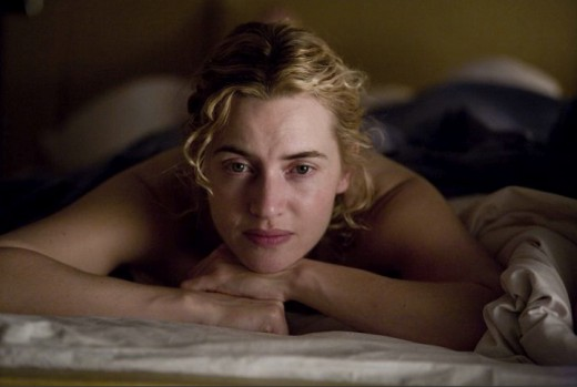 kate-winslet-in-the-reader