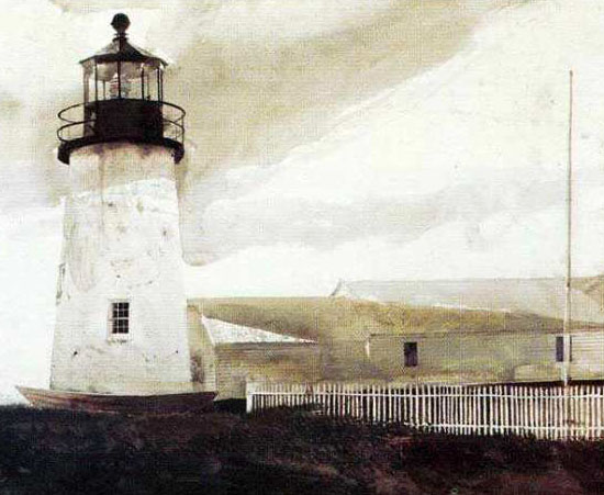 andrew-wyeth-easterly detail
