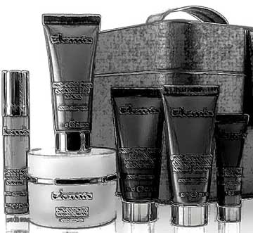 elemis-ultimate-pro-collagen-collection
