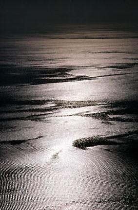 Sea of Japan2
