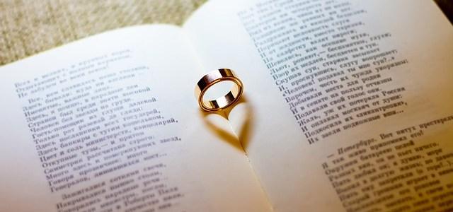 Πώς σ' αγαπώ; (Ελίζαμπεθ Μπάρετ Μπράουνινγκ)