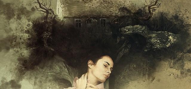 Εις το Θάνατο Αιμιλίας Ροδόσταμο (Διονύσιος Σολωμός)